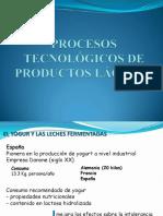 SESION-III.pdf