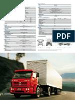 294057761-volkswagen-worker-18-310.pdf