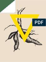32bsp-catalogo-ing.pdf