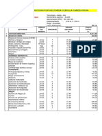 CP HECTAREA CEBOLLA CAB ROJA.pdf