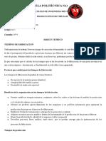 Coro Gómez Eduardo Setven 4.docx