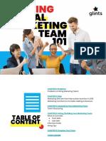 E_book_Digital_Marketing_Hiring_.pdf