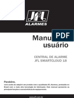 Jfl Download Convencionais Manual Smartcloud 18