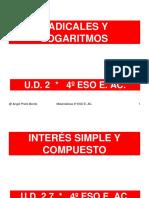 14 Tasa de Interes Simple (1)