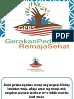 Apel Strategy Gprs New