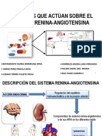 307083958-Farmacos-Que-Actuan-Sobre-El-Sistema-Renina-Angiotensina.pptx