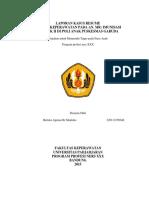 306054467-Puskesmas-Resume-Imunisasi.docx