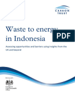 ctc831-waste-to-energy-in-indonesia.pdf