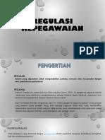 357074510-REGULASI-KEPEGAWAIAN.pdf