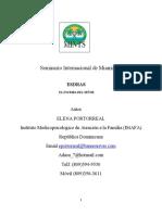 BAB129-Esdras.pdf
