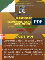 ESFUERZO AXIALES EN ELEMENTOS ES.=).ppt
