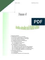 Medidas_educativas_en_la_PC(2).pdf