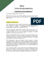 6-Sexto_Mandamiento