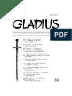 Gladius 39