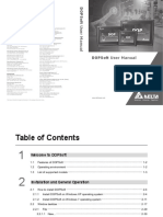 Manual DOPSOFT.pdf
