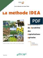 IDEA BOOK.pdf