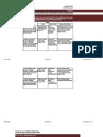IMPLEMENTASI KRITERIA 6.1.4.xlsx