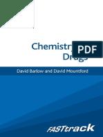 Chemistry Of Drug Fasttrack.pdf
