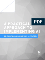 Implementing AI eBook Web Version FINAL
