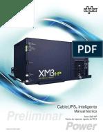 017882B2001A__Preliminar ALPHA XM3.pdf