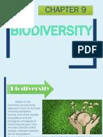 CHAPTER 9 - BIODIVERSITY.pptx