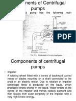 4b Centrifugal Pumps
