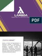 Brochure - Análisis de datos y Econometría Aplicada con R - 2019.pdf