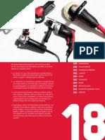 18.-Herramientas Electricas Portatiles(Autosaved)
