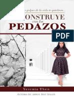 RECONSTRUYE CON LOS PEDAZOS (Sp - Yesenia Then.pdf