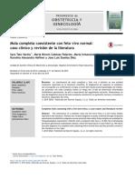 Reporte de caso embarazo gemelar con mola.pdf
