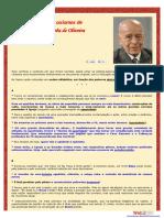 www-pliniocorreadeoliveira-info.pdf
