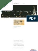 www-padrerodrigomaria-com-br.pdf