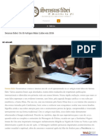 www-sensusfidei-com-br-1.pdf