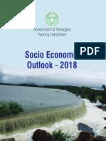Socio-Economic-Outlook-2018.pdf