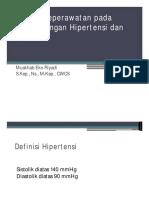 Asuhan Keperawatan Hipertensi dan Anemia.pdf