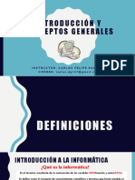 INTRODUCCIÓN Y CONCEPTOS GENERALES.pdf