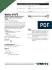 ES-CTC-S.pdf