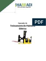 221295382 Apostla Operador de Paleteiras Eletricas