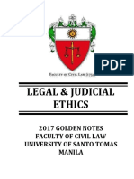 363875814-Legal-Ethics.docx