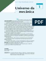 1-universo-da-mecanica.pdf