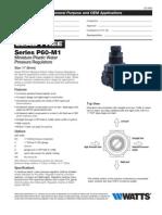 1370754032 grimmerschmidt compressors motor oil throttle  at fashall.co