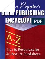 Encyclopedia of Book Publishing.pdf