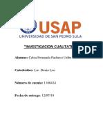 Pacheco Celea Actividad 5