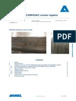 Procedure of CARHUAC runner repairs_03-09-2018.pdf