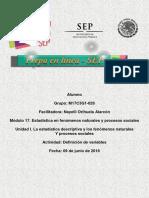 _M17-S2-AI2-Definición-de-variables (1).docx