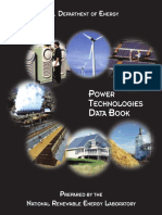 Power Technology Book