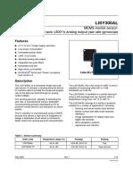 LISY300AL.pdf
