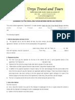 Car-Self-Drive-Contract.pdf