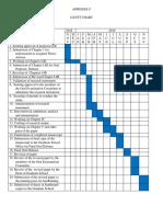 sample-gantt-chart.jpg.docx