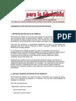 p5sd9224.pdf